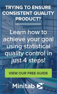 statistical-quality-control-guide