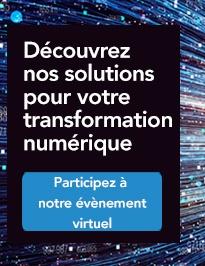 Minitab Virtual Launch October 2020