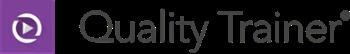 Quality Trainer logo