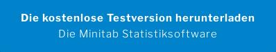 Die kostenlose Testversion herunterladen Die Minitab Statistiksoftware