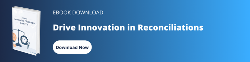 Download Now: Drive Innovation in Finance ebook