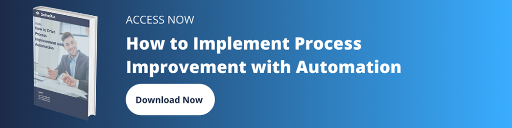 Download Now: Drive Rapid Insights & Analytics ebook