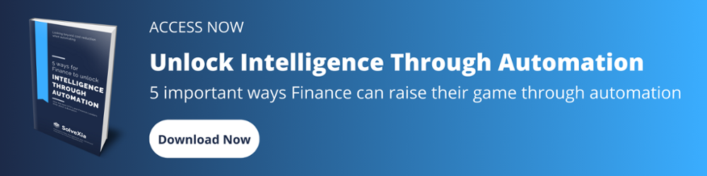 Download ebook: Drive Innovation in Finance
