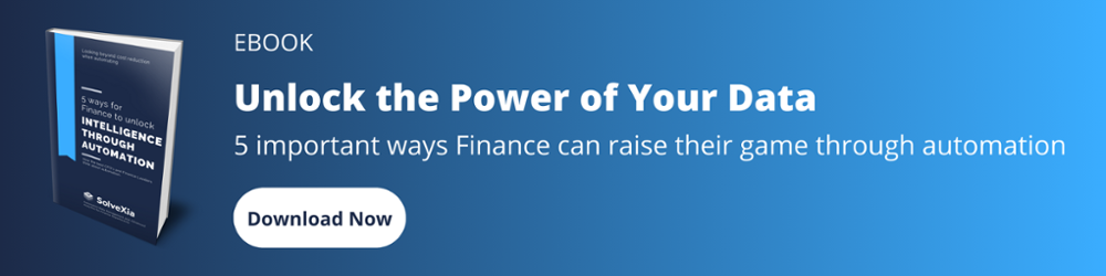 Download Now: Unlock the Power of Your Data