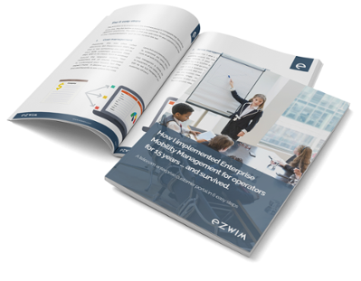 Download White Paper GDPR
