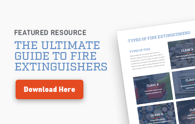 Download The Ultimate Guide to Fire Extinguishers