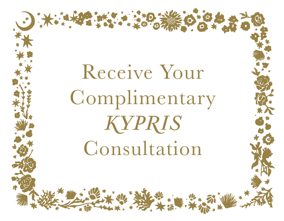 Receive Your Complimentary Skin Care Consultation