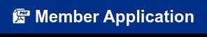 Member Application