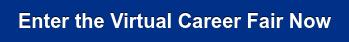 Join the Virtual Career Fair Now