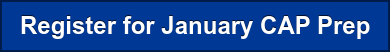 Register for January CAP Prep Premium