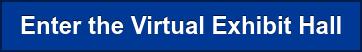 Enter the Virtual Exhibit Hall