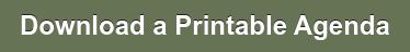 Download a Printable Agenda