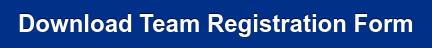 Download Team Registration Form