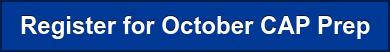 Register for October CAP Prep