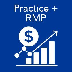 Search the program for practice revenue management and pricing