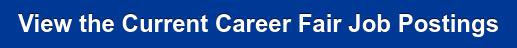 View the Current Career Fair Job Postings