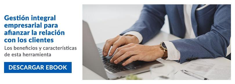 gestion-integral-empresarial-descarga-ebook