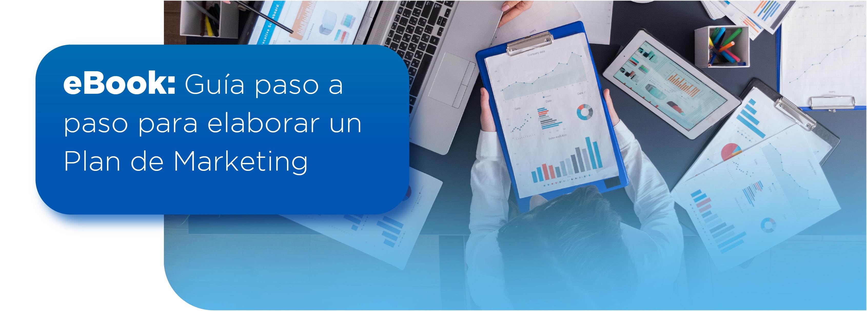 CTA-eBook-Guia-paso-a-paso-para-elaborar-un-plan-de-marketing