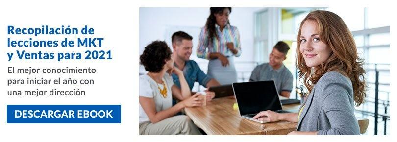descargar-ebook-recopilacion-lecciones-de-marketing-y-ventas-para-2021