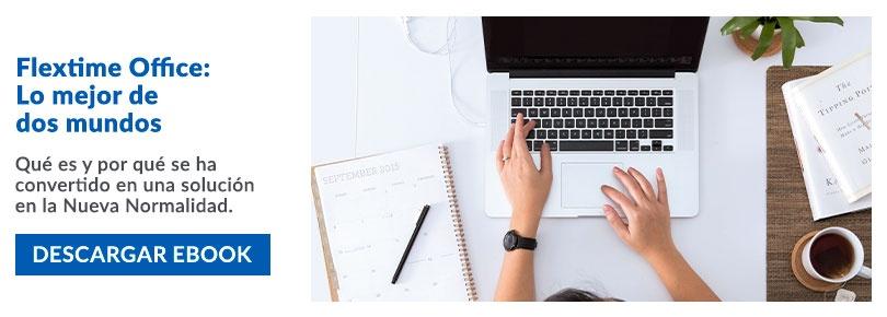 flextime-office-nueva-normalidad-iza-ebook