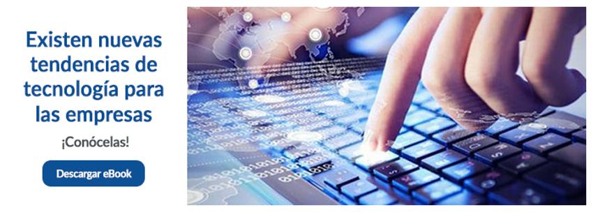 Descarga eBook - Tecnología 2018 - IZABC