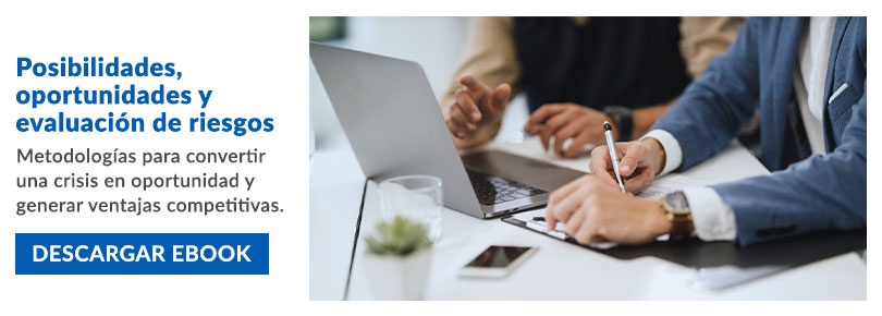 evaluacion-de-oportunidades-riesgos-descarga-ebook