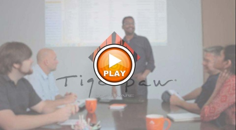 Learn more about Tigerpaw Software and our mission.
