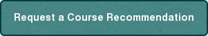 Request a Course Recommendation