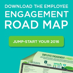 Download the employee engagement road map