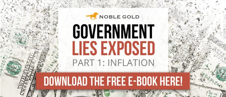 Noble old Investments Government Lies Exposed Ebook CTA