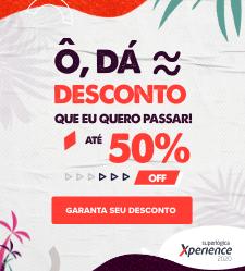 https://recorrencia.superlogica.com/carnaval-superlogica-xperience?utm_campaign=xperience-campanha-carnaval&utm_source=blog&utm_medium=home&utm_term=xperience