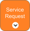 Service Request Link