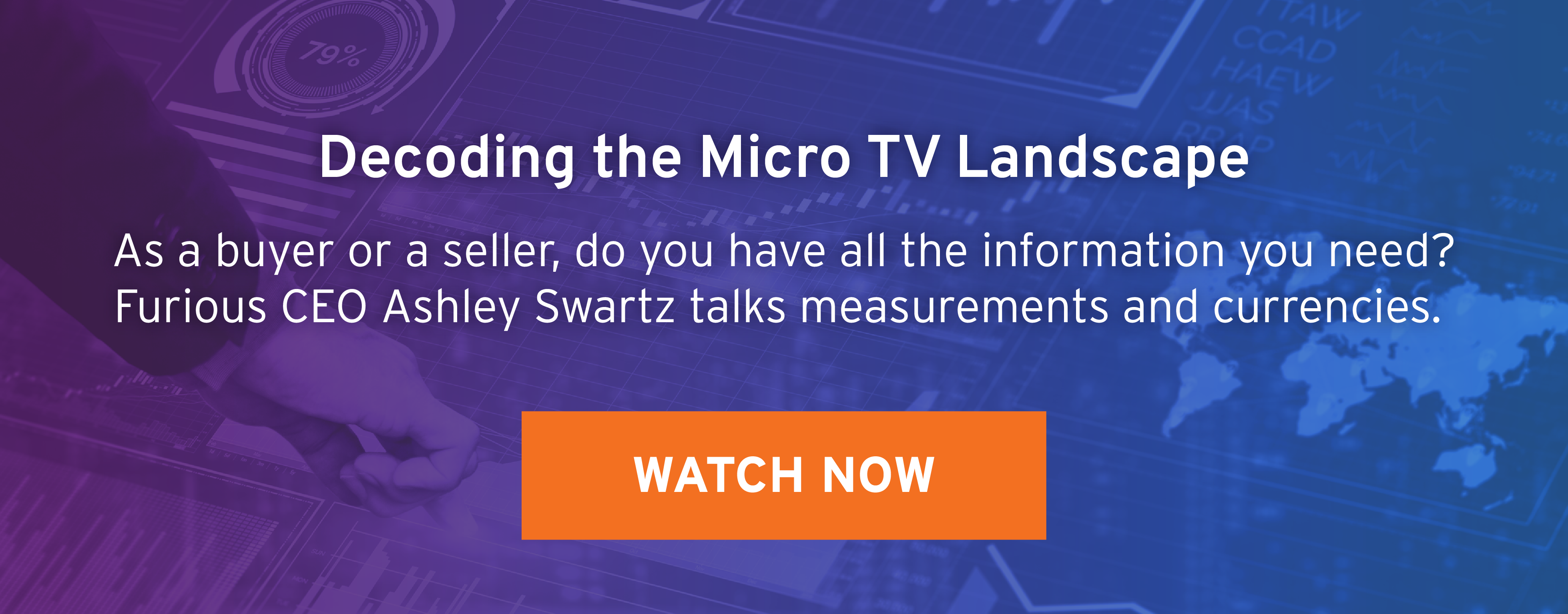 Decoding the Micro TV Landscape
