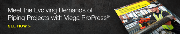 Viega ProPress Download Our Free Guide