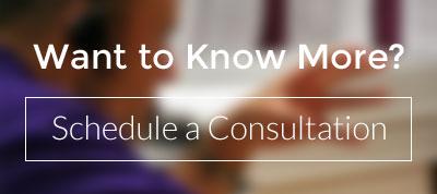 cta-schedule-consultation
