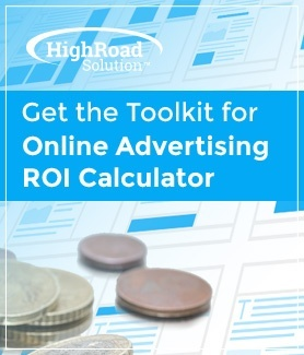 Get the Mar 2017 Online Advertising ROI Calculator Toolkit