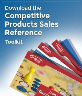 Download the  Competitive Products Sales Reference Toolkit -278x325.jpg