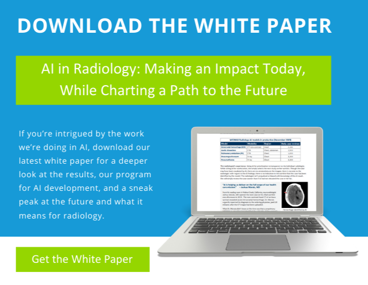 Get the white paper