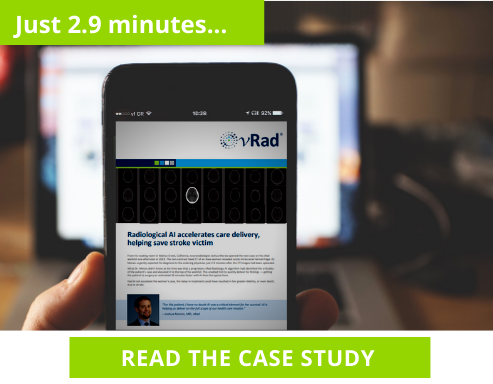 Read the case study