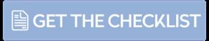 Ad Grant Policy Checklist