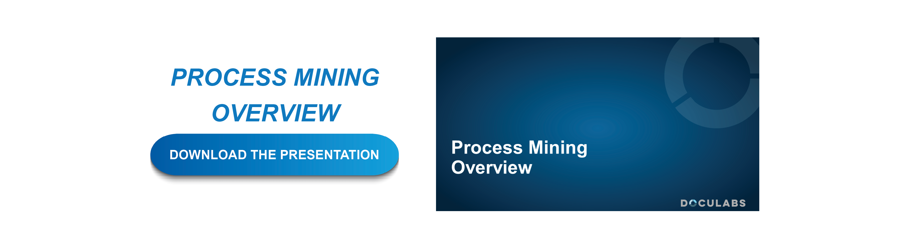 process mining overview presentation image