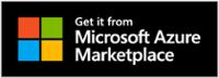 Synergy SKY Microsoft Azure Marketplace