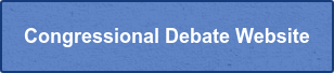 Congressional Debate Website
