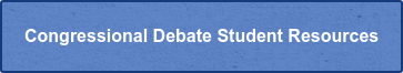 Congressional Debate Student Resources