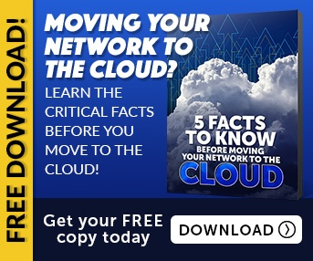 5 Cloud Facts Download