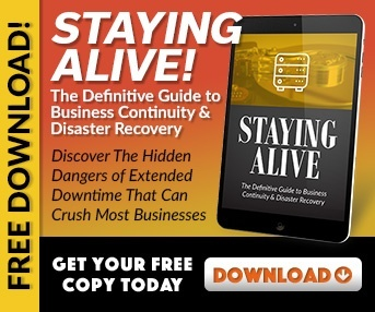 Download: Staying Alive