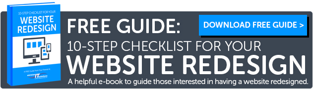 Click Here - To Download 10 Step Checklist E-Book