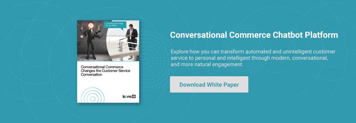 Download-Whitepaper-Chatbots-Conversational-Commerce