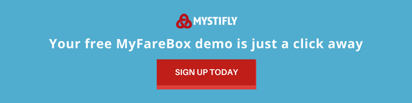 Your free MyFareBox demo is just a click away