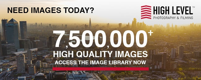 We have the UK's largest stock image library, with over 7,500,000 high-quality  shots. Check it out here or reach out to one of our image specialists to locate  the perfect shot.
